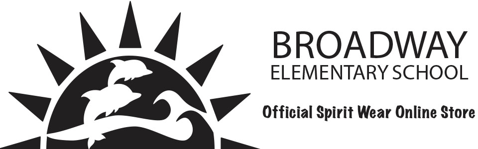 BroadwayElementary Custom Shirts & Apparel