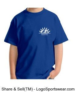 Kids_Navy_Yo Soy Bang! Design Zoom